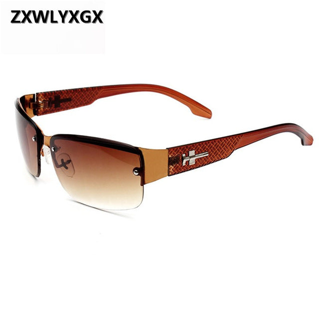Sunglass | Vintage | Classic | Goggle | Drive | Men | New