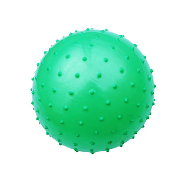 65CM Anti slip Yoga Ball