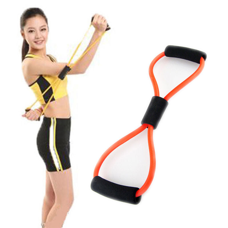 Resistance Training Band