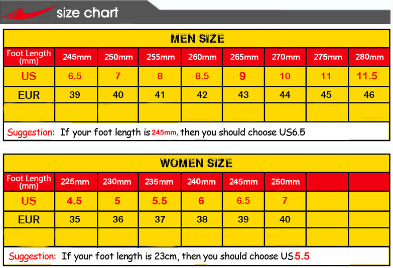 Beita Men Track and Field Shoes Outdoor Sport Spikes Sneakers Male Athletic Shoes Zapatos De Hombre Teenagers Race Run Shoes