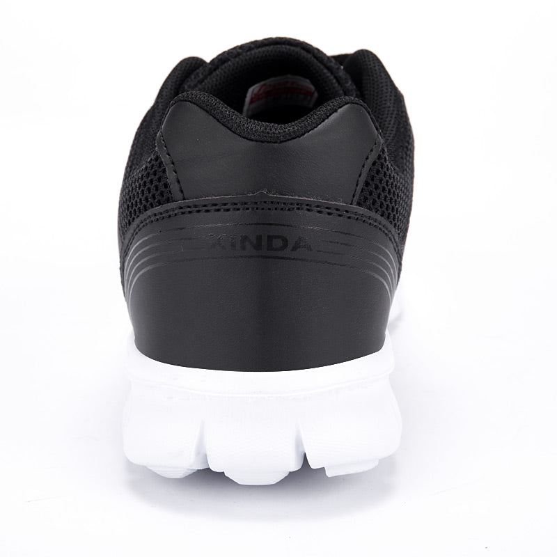 Outdoor men casual Shoes Men Lightweight Lace-up men shoes sneakers