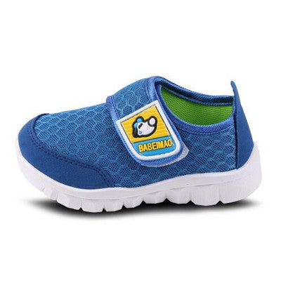 1 - 8 years old Casual shoes