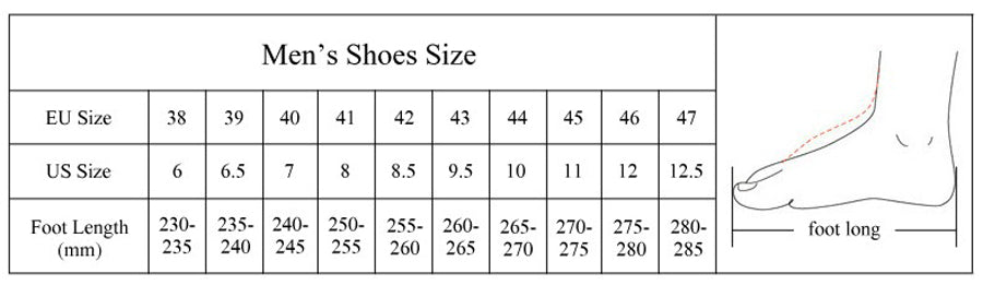 URBANFIND Men Fashion Flip Flops Indoor / Outside Slippers Size 41-46 Patchwork Design Man Summer Casual Shoes