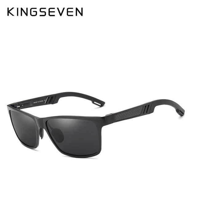 High Quality Men Polarized sunglasses Male Driving Sun Glasses Fashion Polaroid Lens Sunglass Gafas de sol masculino