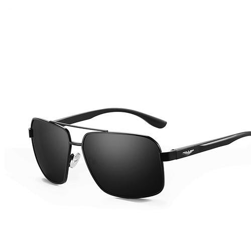 Men's Classic Polarized Sport Glasses