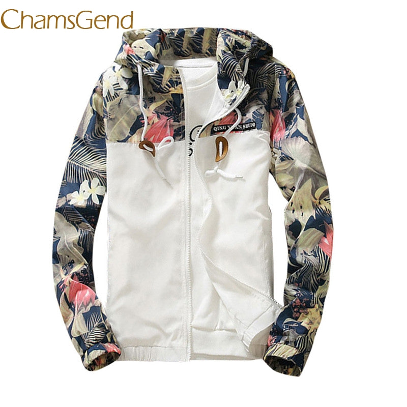 floral white women jacket winter warm bomber jacket women clothing coat sweater windbreaker 66# #42