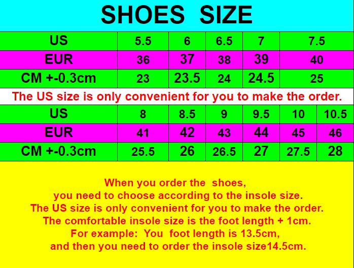 spring summer Sneakers shoes with Men Women Running ShoeS Liht Outdoor Sports shoe size breathable shoes 39-46