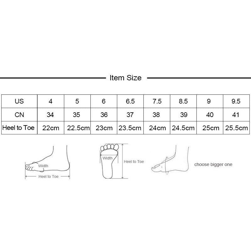 VTOTA Embroider Shoes Women Ankle Boots Flat Autumn Shoes Comfortable Lace-Up Old Beijing Cloth Shoes Flats Botas F23