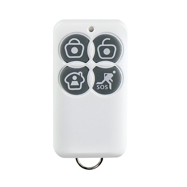 Broadlink SmartONE Alarm & Security Kit with Smart Device Remote Control