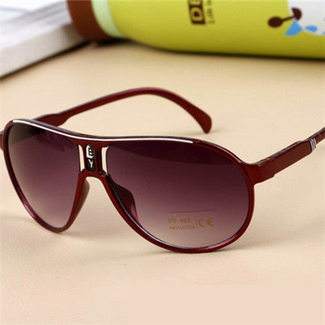 Children Sunglasses UV400