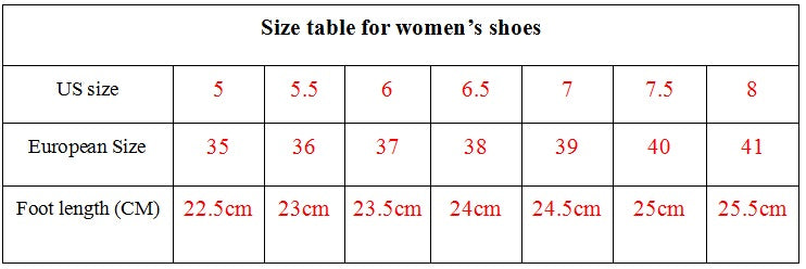 Women's Cute Party Night Club High Heel Shoes