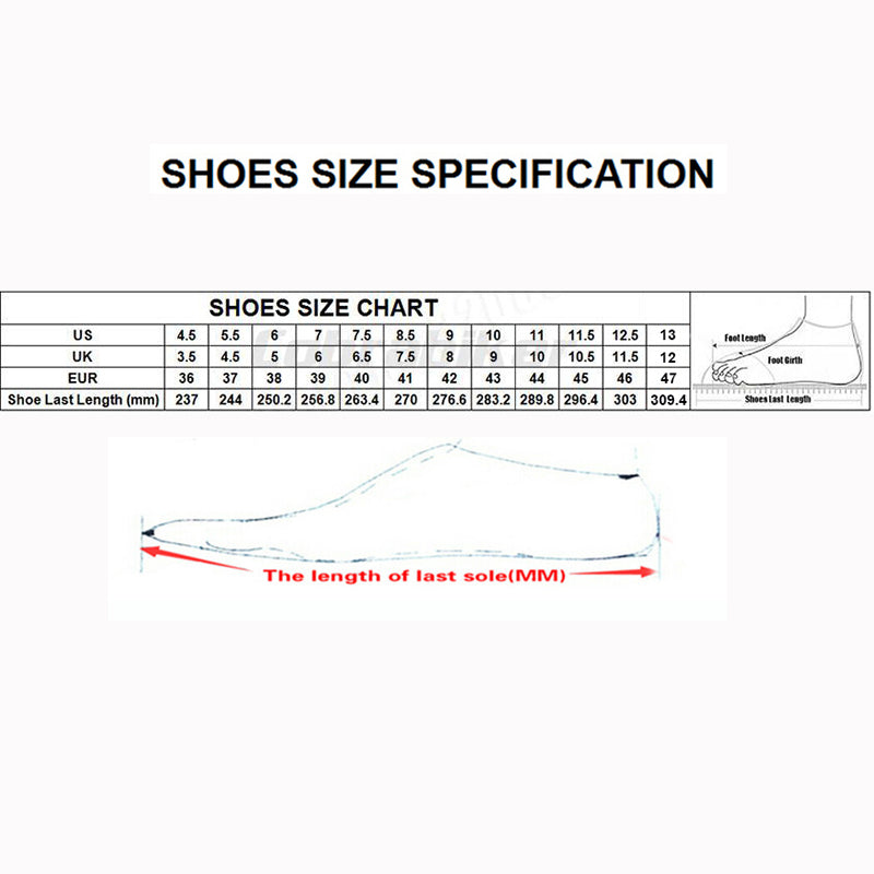 TIEBAO NEW High Quality Men Mountain Bike Shoes Self-Locking Bicycle Bike Shoes Racing Athletic Mtb Cycling Shoes
