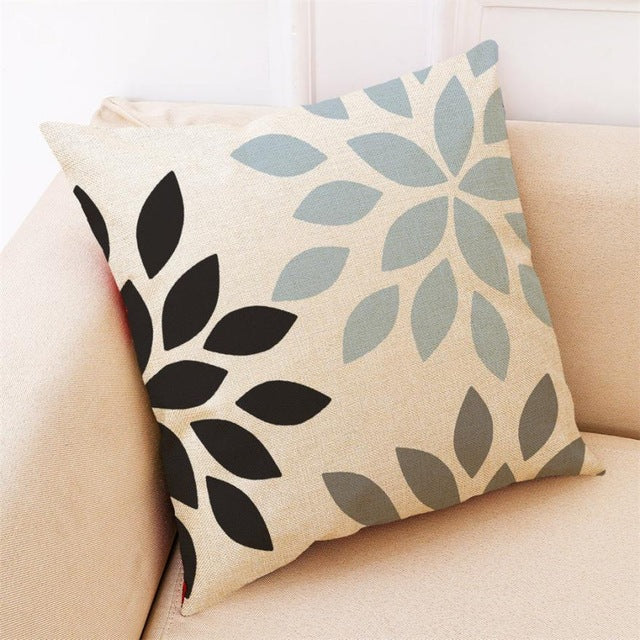 Decorative | Cushion | Pillow | Modern