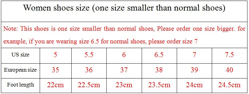 Cresfimix zapatos women fashion pu leather spring & summer slip on flat shoes lady sexy party night club flats female cool shoes