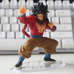 DRAGON BALL GT Goku Figurine