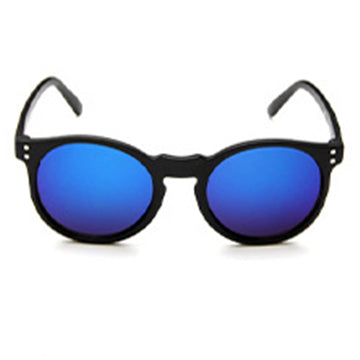 UCOOL Kids Sunglasses