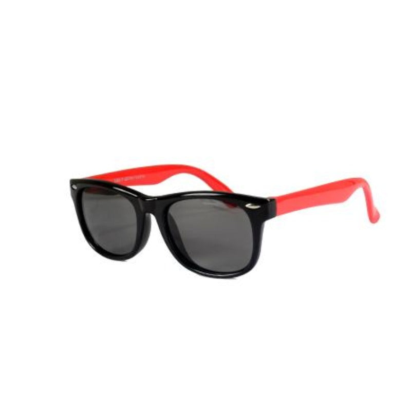 Kids UV400 Polarized Sunglasses