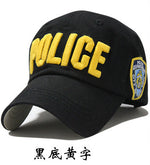 Child Baseball Cap