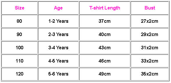 Brand New Toddler Infant Child Kids Girl Baby Pink Short Sleeve Blouse T-shirt Tee Tops T Shirt Casual Summer Clothes 1-6T
