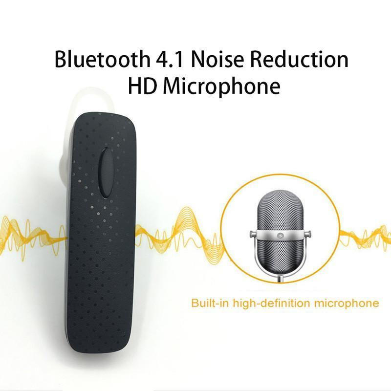 Handsfree Bluetooth Earphone Wireless Headphones for Xiaomi Iphone Mini Stereo Earbuds with Mic Bluetooth Headset fone de ouvido