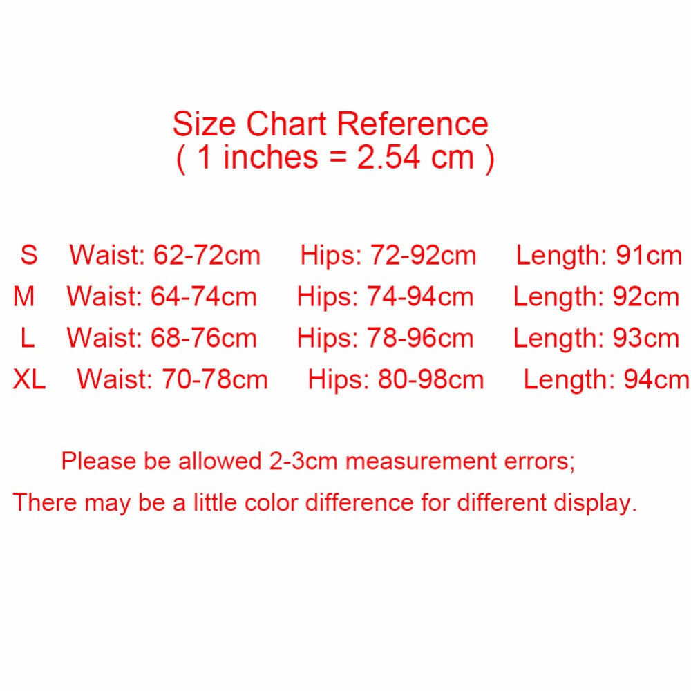 High Waist fitness Leggings Women   Hip Push Up Pants High Stretch Skinny Pencil Pants Jegging Gothic Leggins
