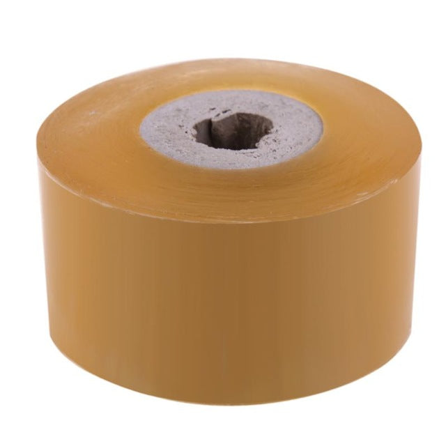 Nursery Garden Grafting Tape