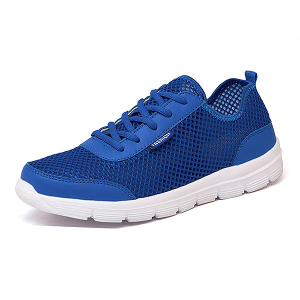 Running Shoes Sneakers Cushioning Breathable Sports Shoes Men Sneaker Walking Shoes Zapatillas Hombre Walking Sport Shoes 888359