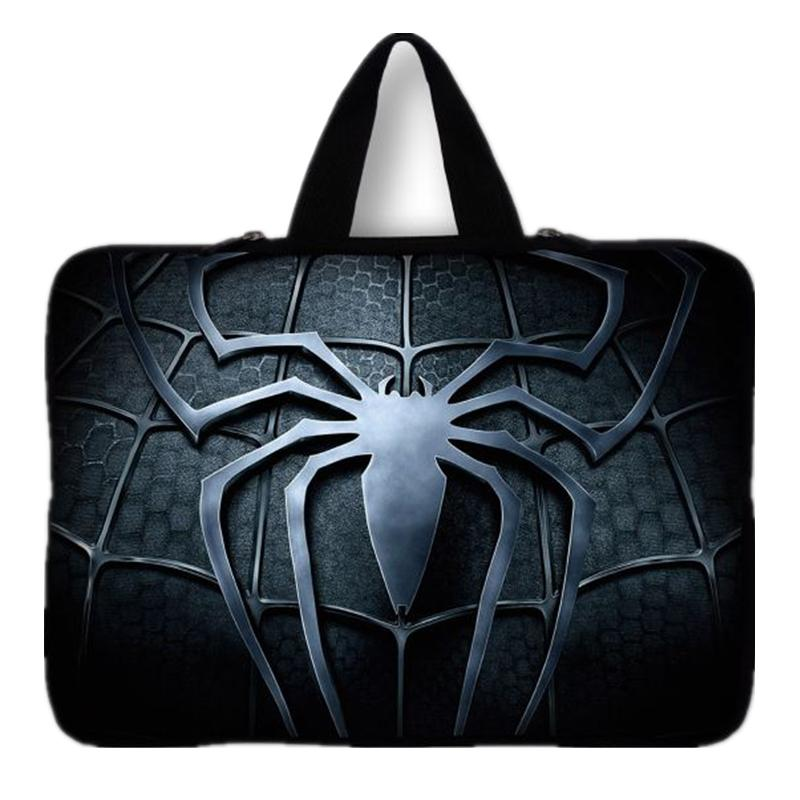 Spiderman Laptop Bag - Universal