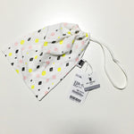 Cotton Drawstring Clothing Bags