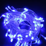 Garland LED Waterproof String Lights