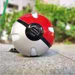 Pokemon Go  Power Bank With LED Light