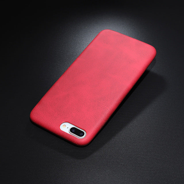 Silicone | iPhone | Canvas | Cloth | Phone | Soft | Case | Plus