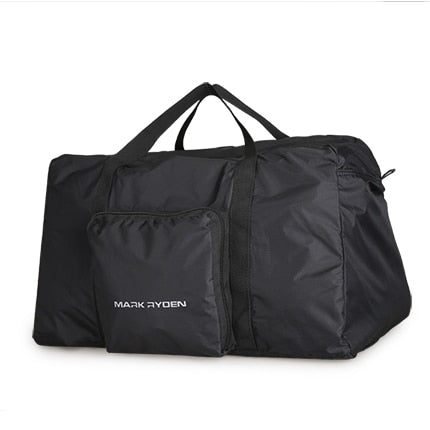 Large Capacity WaterProof Travel Bag