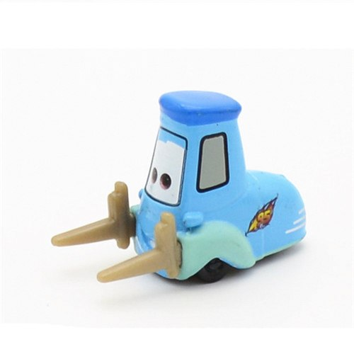 Disney Pixar Cars Lightning McQueen Mack Truck Mater Diecast Metal Car Toy Birthday Christmas Toys Gift For Children Kids Boys