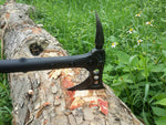 Tactical Tomahawk Survival Axe