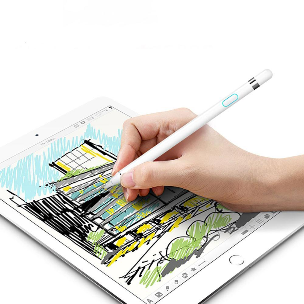 Tablet and iPad Stylus Pen