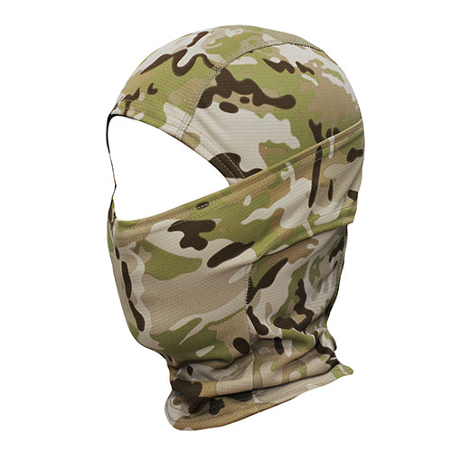 Camouflage | Military | Helmet | Liner | Army | Hunt | Bike | Face | Mask | Full | Cap