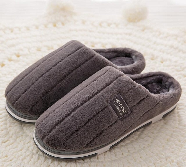 Slipper | Indoor | House | Women | Warm