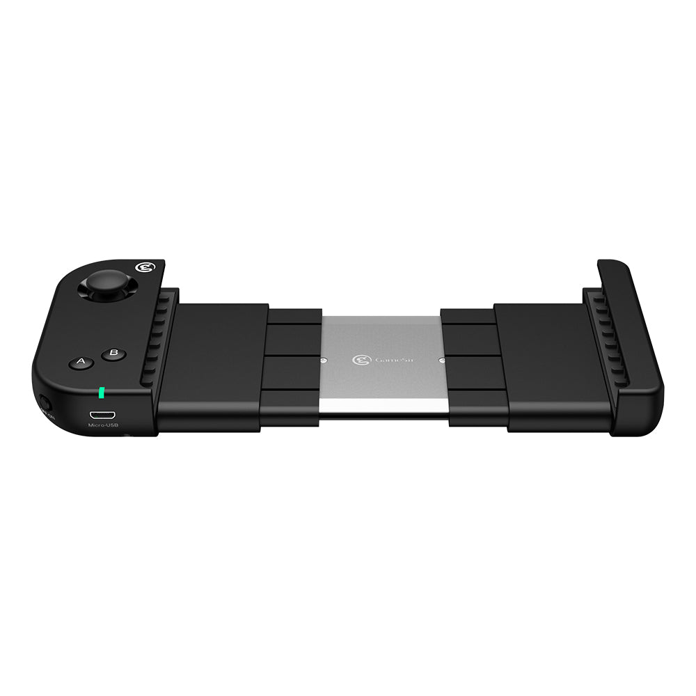 Bluetooth Smart Phone Game Controller Adapter