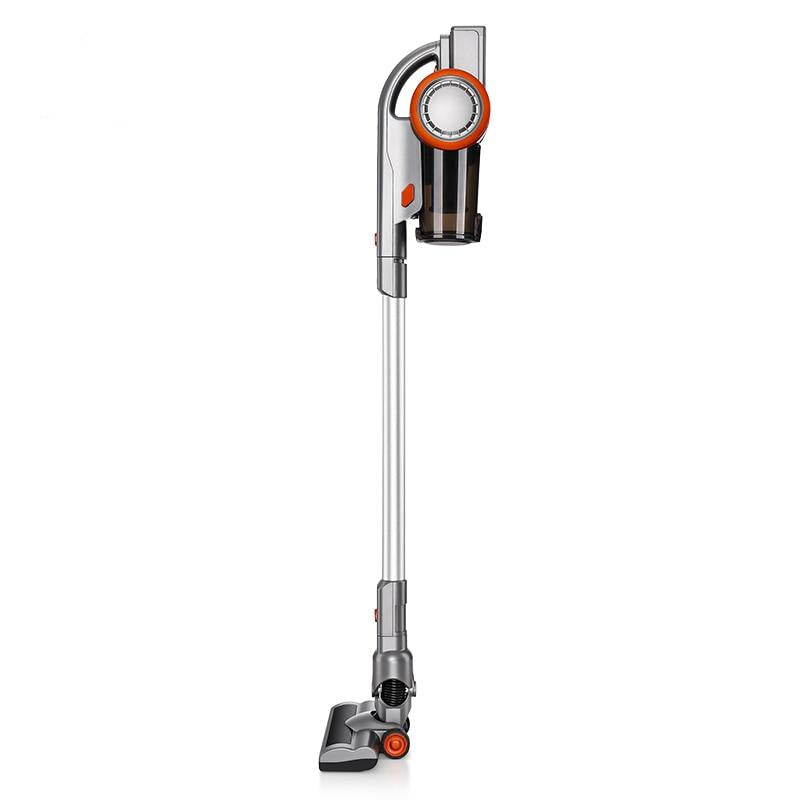cordless handheld extendable lithium multi purpose vacuum cleaner. Black Bedroom Furniture Sets. Home Design Ideas