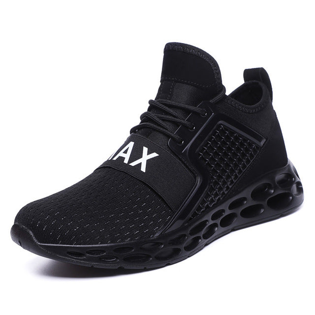 Men's Shock Absorption ProSport Fitness Shoes