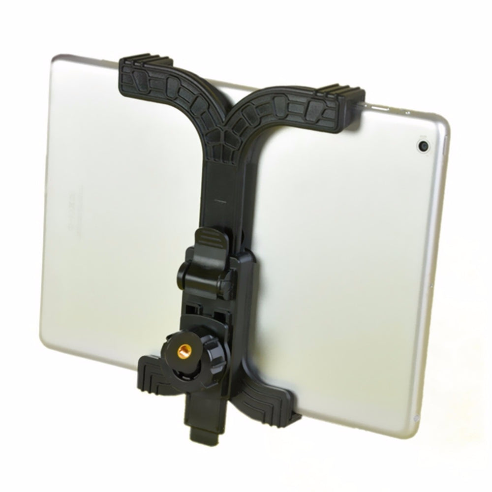 "ABS Selfie Tripod Stand for 7""-11"" Tablets"