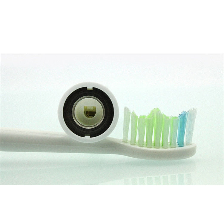 20 Pack: Philips Sonicare Replacement Toothbrush Heads