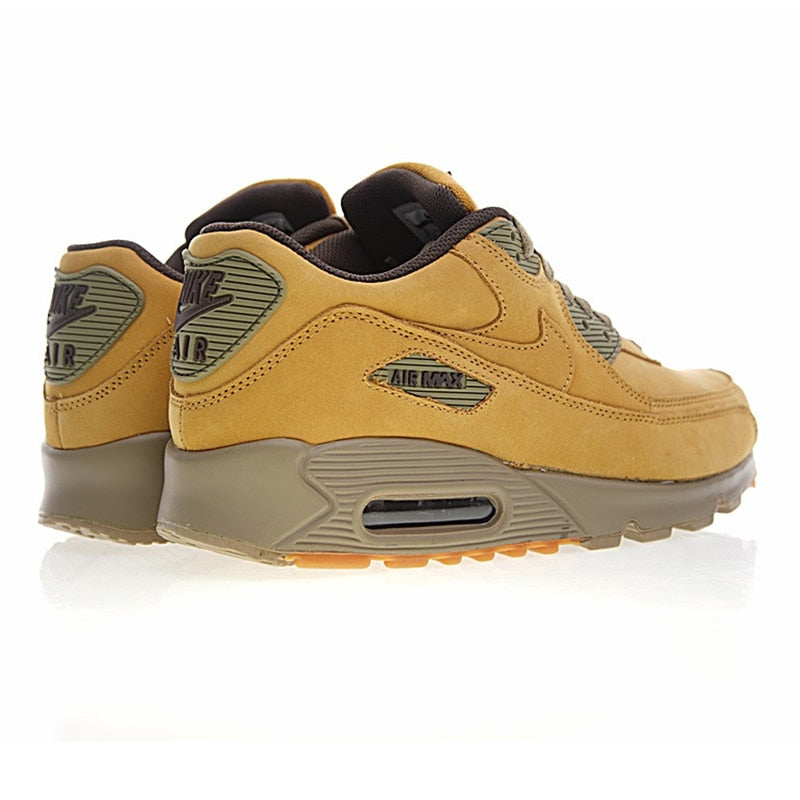Men's Shock Absorption Air Max 90s
