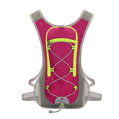Outdoor Trekking 2L Hydration Camelback