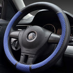 Grip Tech Steering Wheel Cover