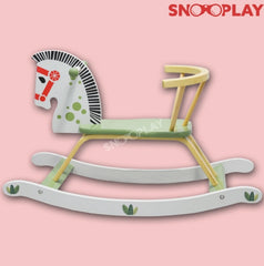Ride-on-horse-wooden-toy-india-snooplay