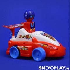 Toy-car-kids-india-snooplay