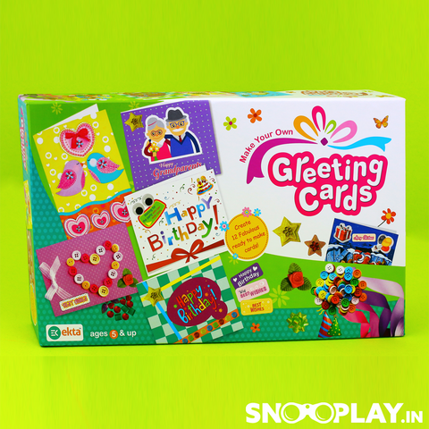 Greeting Cards Game Online India Best price