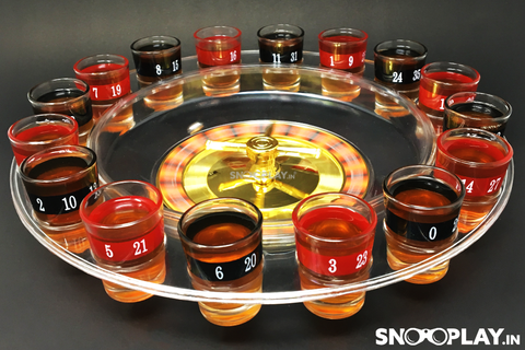 https://snooplay.in/products/shot-glass-roulette?_pos=2&_sid=882af3656&_ss=r